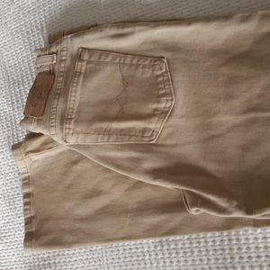 Vintage Jeans Lois Julie / high waist